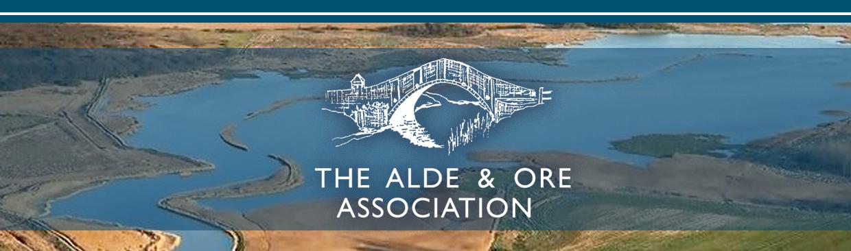 Alde & Ore Association